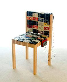 music themed furniture boy s rock and roll music themed room on pinterest music
