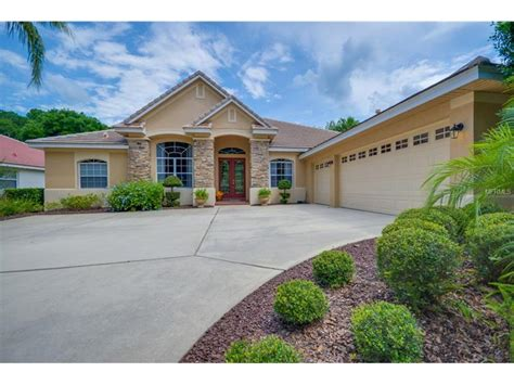 heathrow fl heathrow woods luxury home for sale homes for
