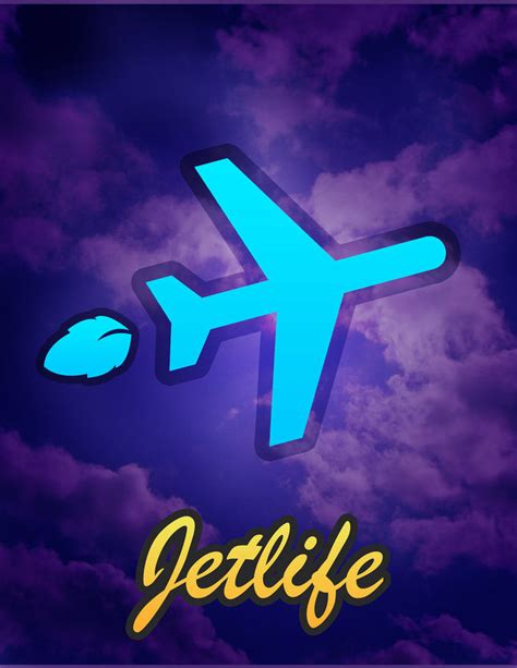 jet life spitta rep for his team jets over everything burn an ounce