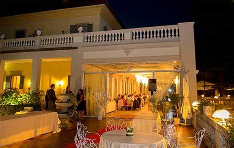 al terrazzo valmadrera hotel villa giulia ristorante al terrazzo valmadrera lecco