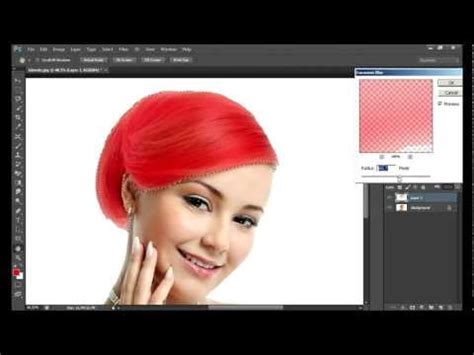 virtual hair colour changer virtual hair color changer search results hairstyle