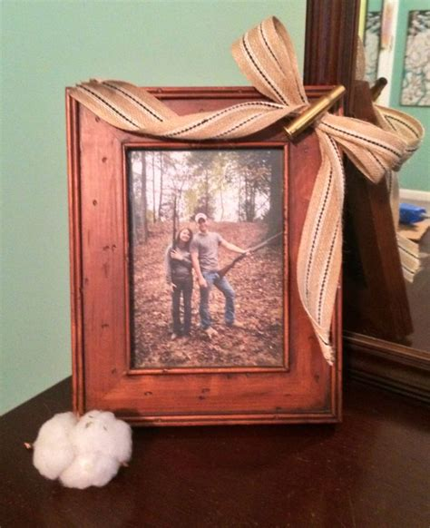 best 25 country boyfriend gifts ideas on pinterest