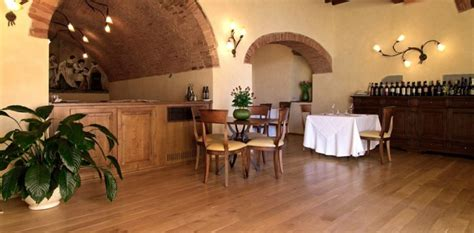 Parquet Bagno E Cucina by Il Parquet In Cucina E In Bagno Guide Utili Piantini