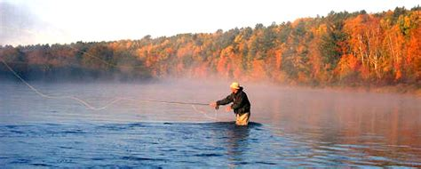 flying boats moncton fly fishing atlantic salmon canada frequently asked questions