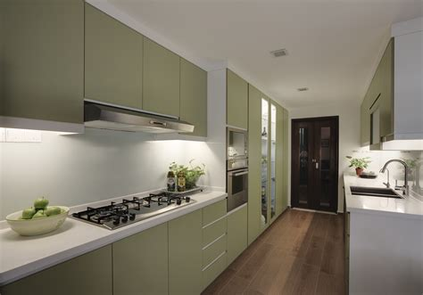 kitchen cabinets interior remodelling your modern home design with best modern
