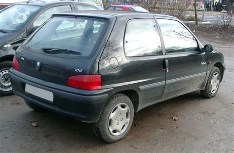 pershow car peugeot 106 pictures posters news and videos on your
