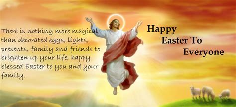 best wishes pictures happy easter 2017 quotes wishes images photos pics