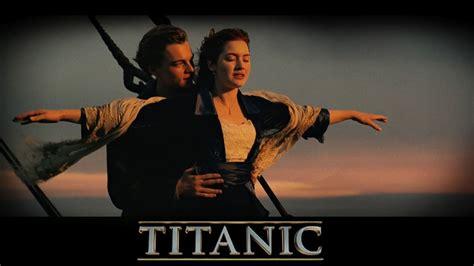 film titanic berasal dari negara mana 10 gaya dalam poster poster film ini bisa jadi inspirasi