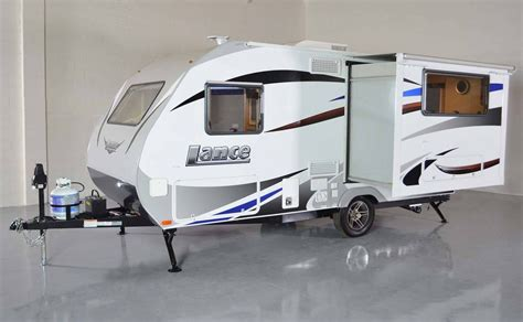 small travel trailer with bathroom bathroom small travel trailers for by owner cing with