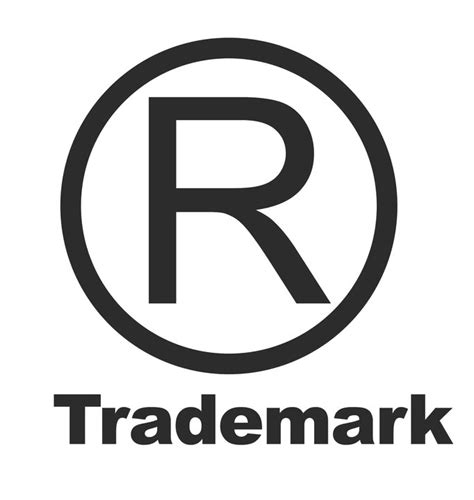 trade symbol parliament ratifies trade mark act sierra express media