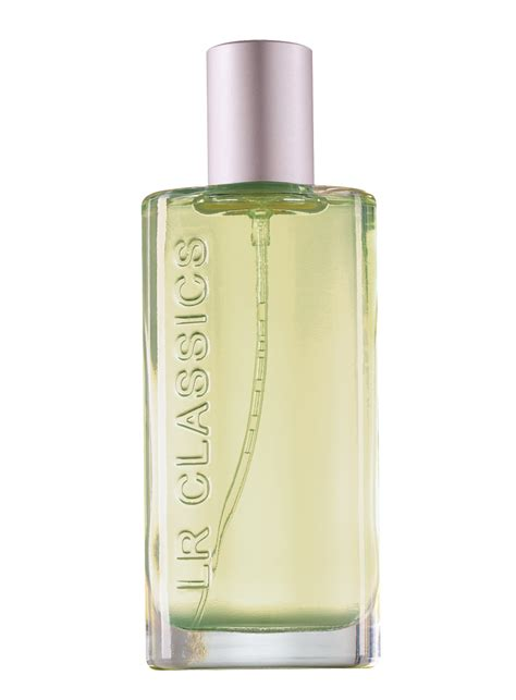 Parfum Original Classic lr shop health lr classics valencia eau de parfum