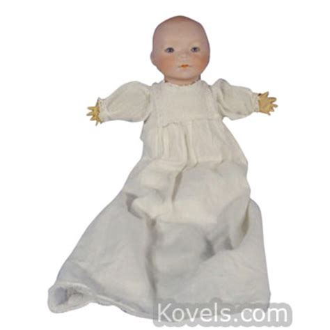 porcelain doll value guide antique doll toys dolls price guide antiques