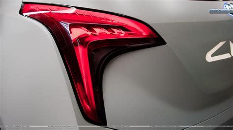 hyundai veloster tail lights hyundai curb tail light wallpaper