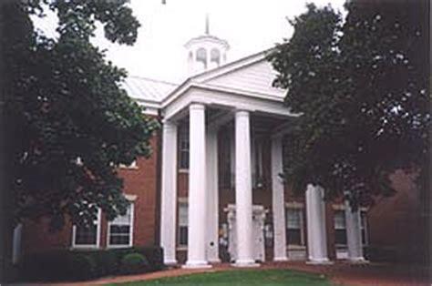 Calvert County Circuit Court Search Calvert County Maryland Government Judicial Branch