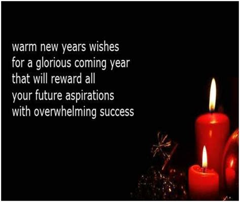 new year greetings to clients how to send new year wishes to your clients eage tutor
