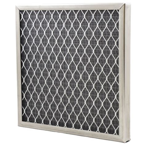 air and furnace filter what you should about washable furnace filters