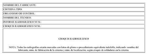 real decreto 551 2006 de 5 de mayo por el que se regulan las real decreto 551 2006 de 5 de mayo por el que se regulan