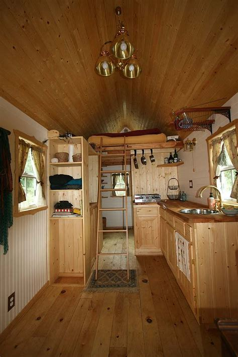 tiny homes interior pictures ella s tiny house update