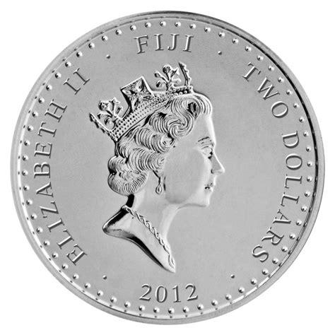 colored coins silver colored coin muhammad ali 2012 fiji 1 oz