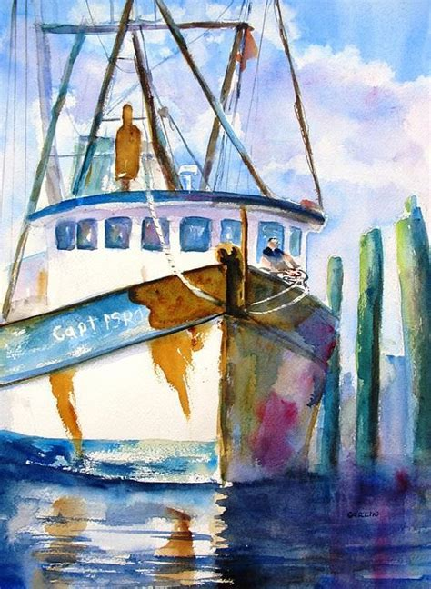 party boat fishing apalachicola fl best 25 boat painting ideas on pinterest emphasis in