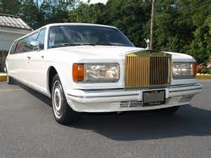 Rolls Royce Limousine Price Ali Baba Limousine Rolls Royce Ultra Stretch Limousine