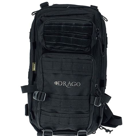 best everyday the best backpacks for everyday carry and bugging out