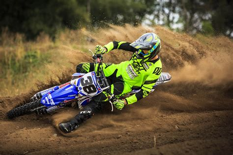 motocross gear for race gear 174 motocross gear for and