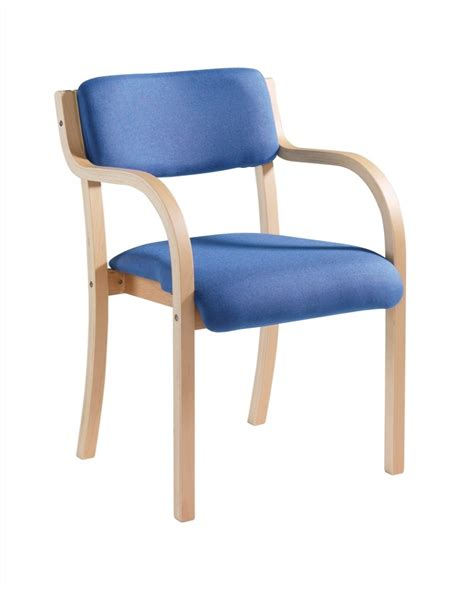 Stackable Chairs Wood by Stacking Chairs Prague Wood Frame Chairs Pra50001 121