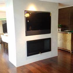 bright home theater    reviews electronics