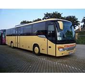 Setra Bus Mannheim 100 8528jpg  Wikimedia Commons