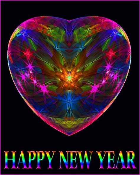 new years colors 1000 images about new year on pinterest happy new year