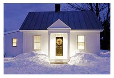 vermont home design ideas vermont vernacular designs east calais vt 05650 800