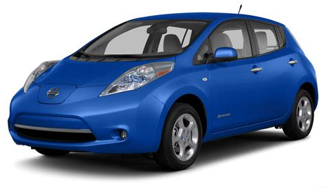 nissan lease deals nissan leaf lease deals lamoureph