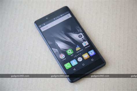 pro review a new canvas micromax canvas 6 pro review ndtv gadgets360