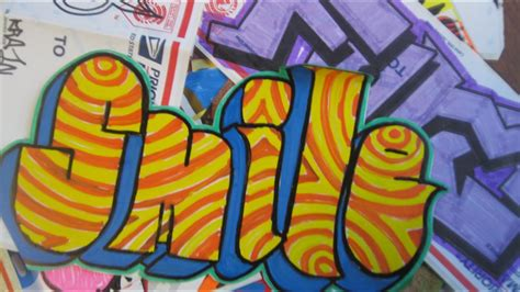 smile forg krain  polo graffiti stickers update