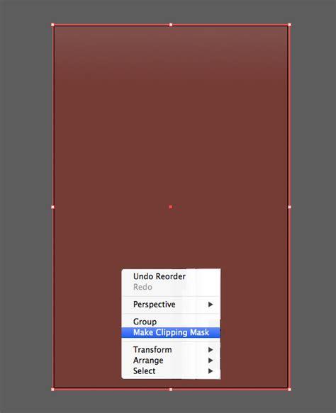 adobe illustrator iphone template create a radiant owl iphone template in adobe illustrator