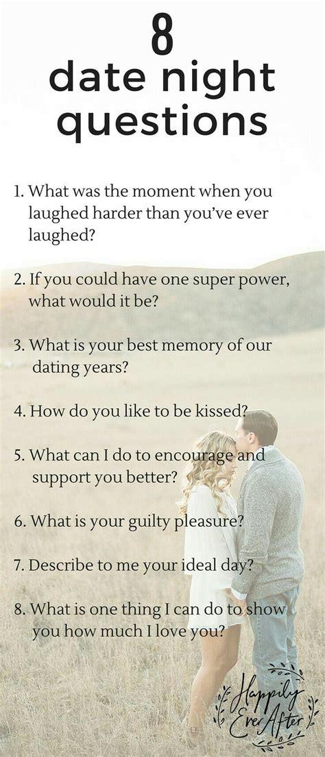 preguntas para mi amor de mi vida pin by trudie wilburn on men amor frases pensamientos