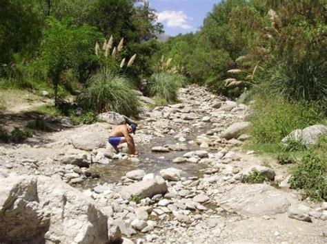 imagenes piedras blancas rio piedras blancas en merlo fotograf 237 a de merlo