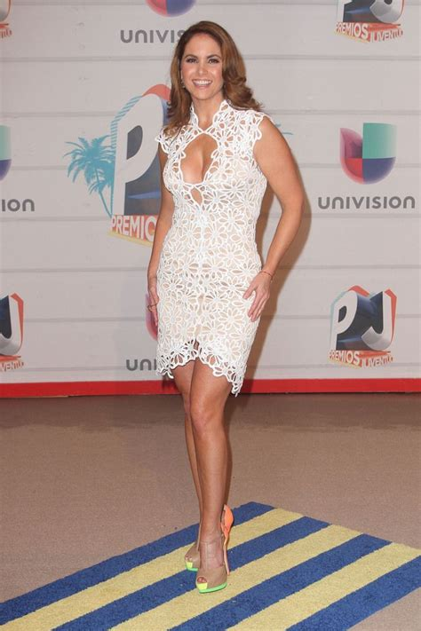 lucero premios juventud 2013 17 best images about music night on pinterest red carpet