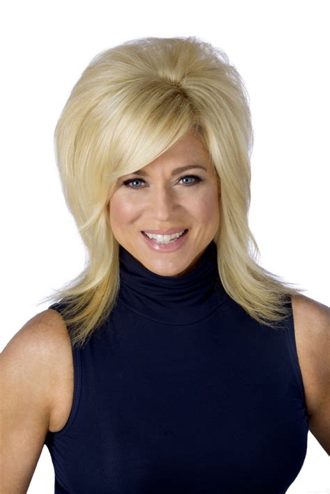where is the caputo island seven questions for the long island medium