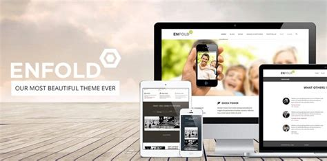 Themes Enfold | enfold responsive multi purpose theme looks awesome