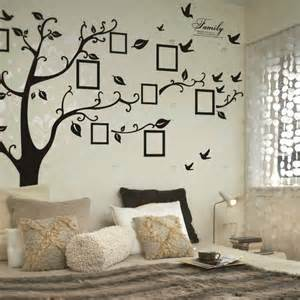 combinaciones de colores para las paredes del dormitorio 25 best ideas about tree wall murals on pinterest wall