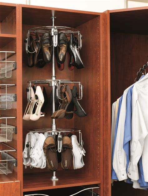 california closets shoe storage pin by california closets dfw dallas fort worth on