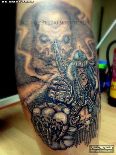 imagenes tatuajes guerreros aztecas guerreros aztecas tatuajes quotes