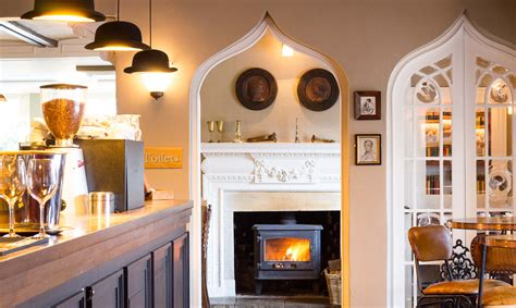 cambs cuisine the tickell arms in whittlesford the tickell arms