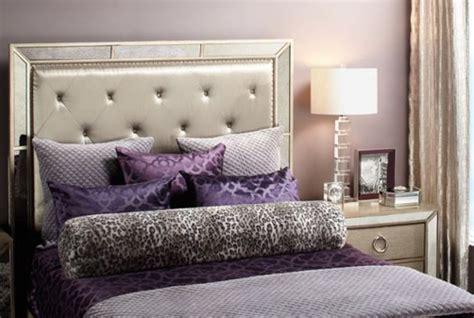 fundas almohadas originales dise 241 os hermosos en fundas para almohadas decoradas como