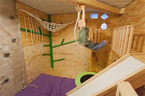 oltre 25 fantastiche idee su indoor jungle su