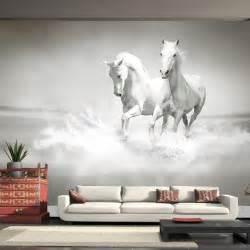 Horse Wall Murals horse wall mural buy cheap horse wall mural lots from china horse wall