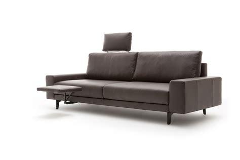 on the couch pictures h 252 lsta sofa h 252 ls die einrichtung