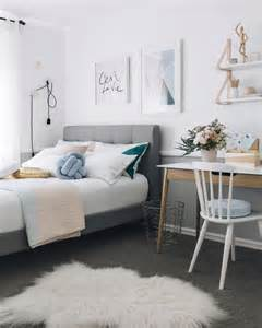 Bedroom Ideas For Teenage Girls 25 best ideas about modern girls bedrooms on pinterest modern girls
